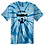 Thumbnail: CLEARCREEK ELE. ADULT TIE DYE TEE