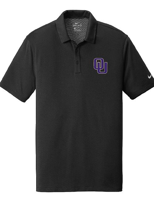 Ohio United - Nike Polo