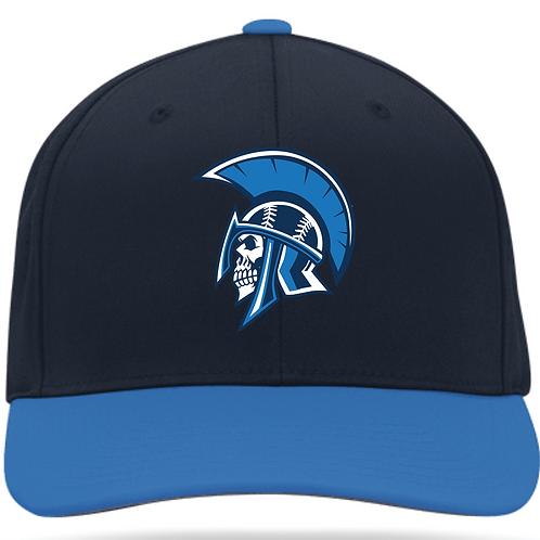 Spartans hat