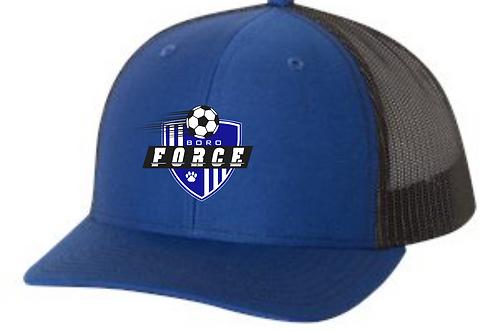 FORCE RICHARDSON HAT