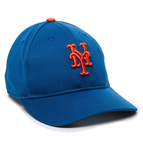 BASEBALL - METS HAT