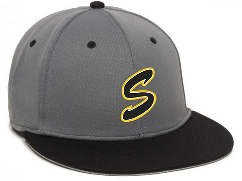 STING S HAT