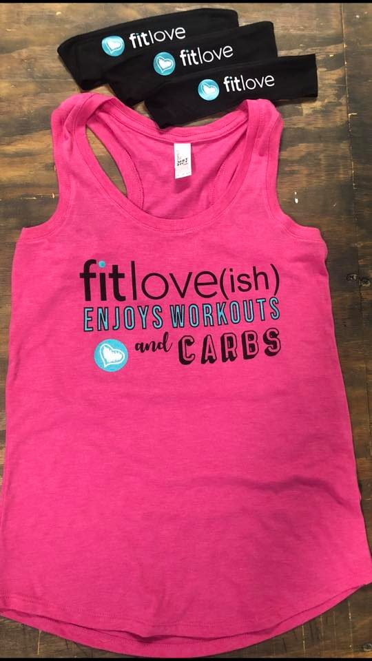 FITLOVE