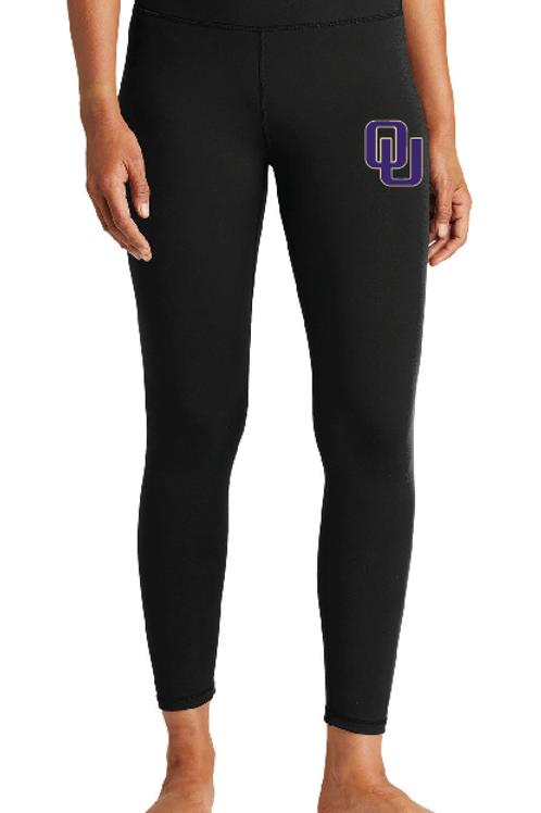 Ohio United - Leggings