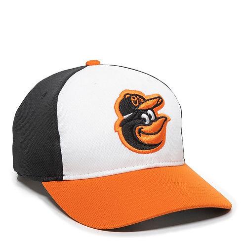 BASEBALL - ORIOLES HAT