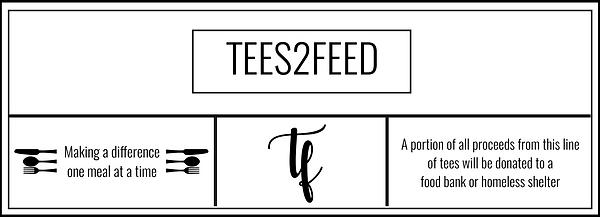 tees2feed logo.png