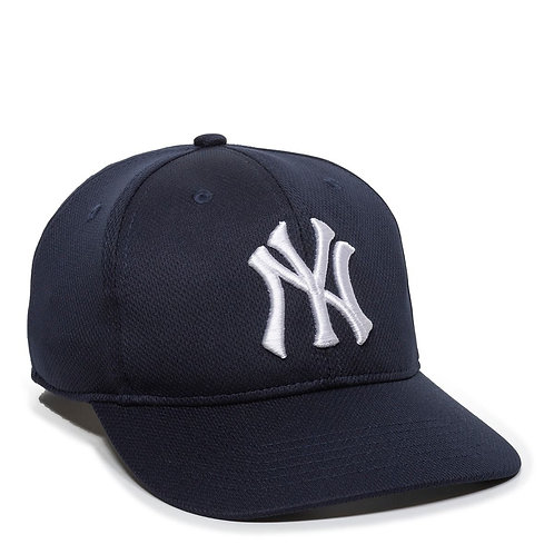 BASEBALL - YANKEES HAT