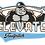 Thumbnail: ELEVATE CAR DECAL