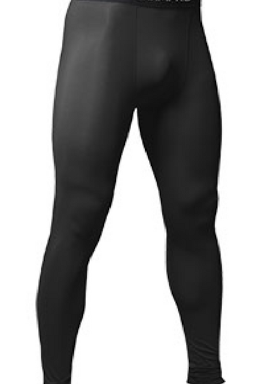 BORO FOOTBALL COMPRESSION TIGHTS