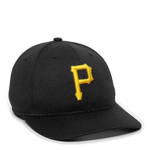 BASEBALL - PIRATES HAT