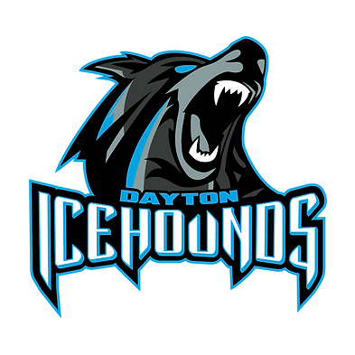 Icehounds-01.png