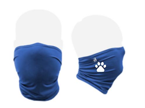 MASK- Badger Performance Mask