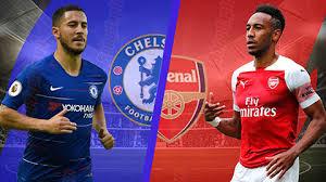 Premier League Predictions - Week 2