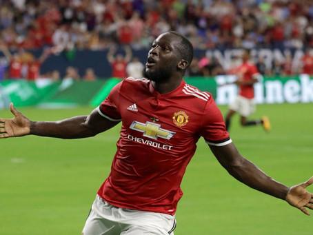 Man Utd to get back on track against Brighton