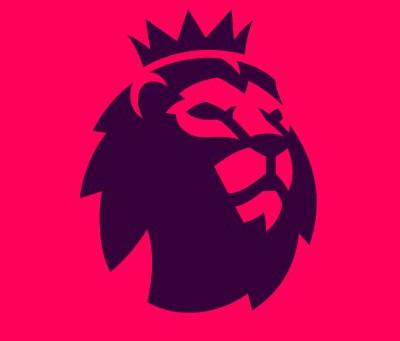 Premier League Predictions - Week 6