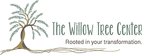 willow_tree_final_H_color_tag.png