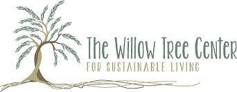 willow_tree_final_H.jpg