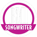 bmi songwriter wht.PNG