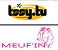 TSSYMeufin.png