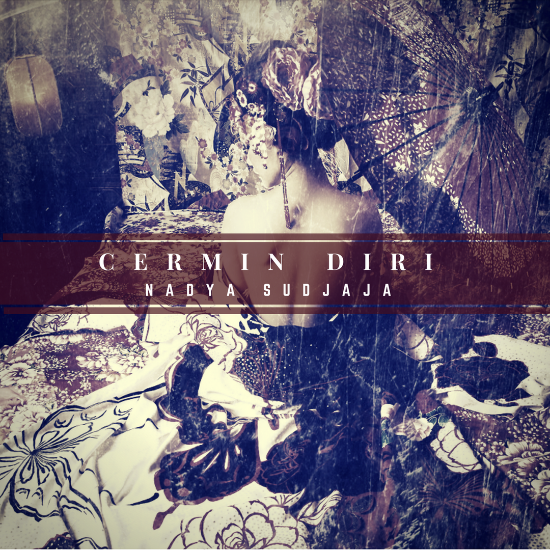 Cermin Diri Album Cover Art.png