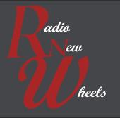 Radio New wheels.PNG
