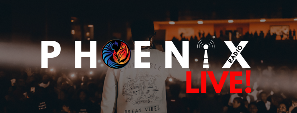 Phoenix Radio Live.png