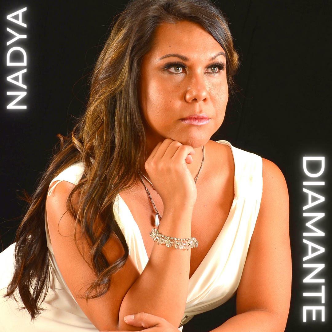 Nadya Diamante Cover Art.png