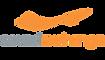 SoundExchange_logo.png