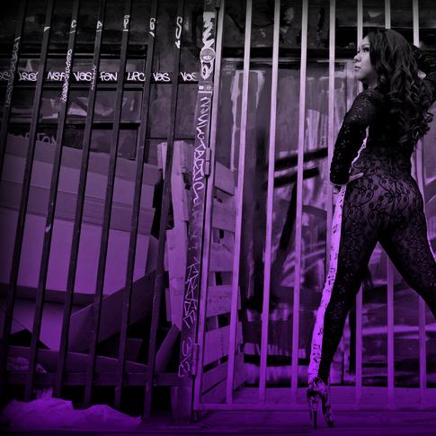 Nadya Purple.png