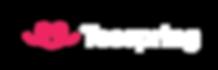 teespring-logo-transparent.png