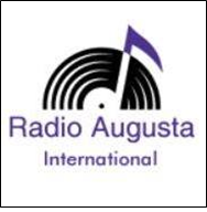 Radio Augusta.png