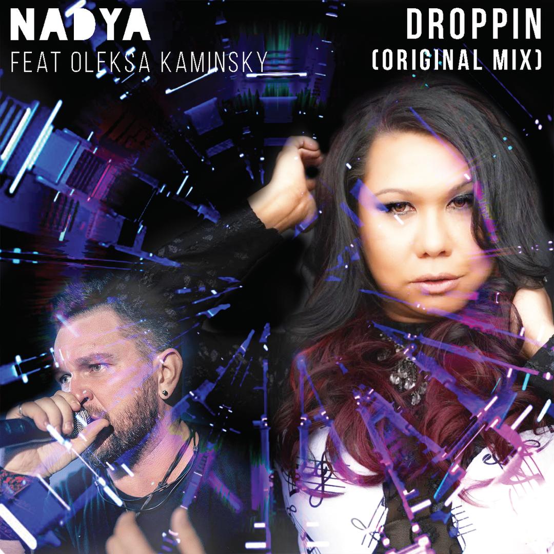 Nadya Droppin.png