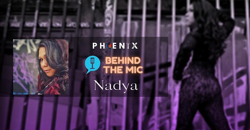 Behind the MIc Nadya 2.png