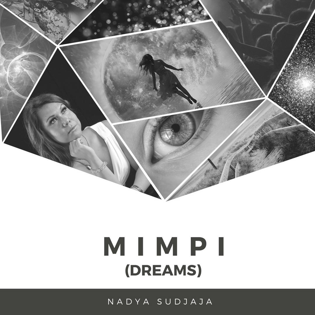 MIMPI Album Art PNG.png