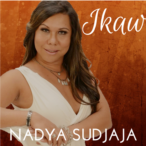 Ikaw Cover Art.png