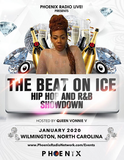 theBEAT on ICE Flyer Queen.png