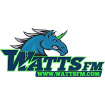 Watts FM Ca.png