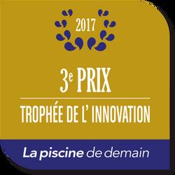 PRIX 2017