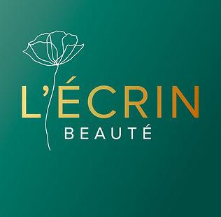 l'ECRIN Beauté institut bio douvaine.jpg