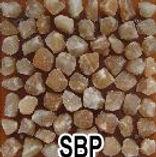 sauna de sel construction prix