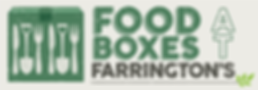 FOODBOXES - MEDIUM.png