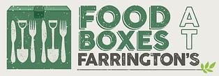 FOODBOXES - MEDIUM.png