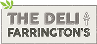 FARRINGTONS - THE DELI
