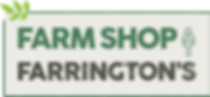 FARM SHOP AT FARRINGTONS BRISTOL