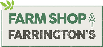 FARM SHOP AT FARRINGTONS BRISTOL