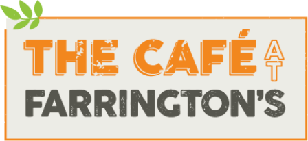 JOIN OUR TEAM- WE ARE LOOKING FOR A CAFE MANAGER
