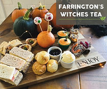 WITCHES TEA.jpg