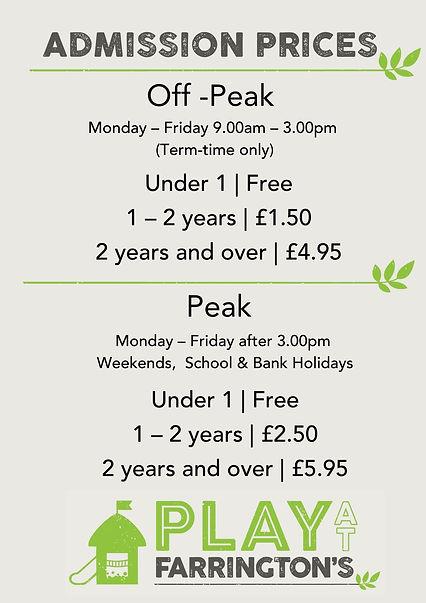 Playbarn Prices.jpg