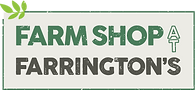 FARRINGTON FARM SHOP