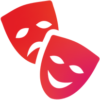 TheaterMasks.png